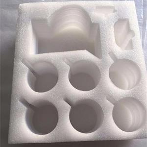 如何选择潍坊epe异型包装的生产厂家