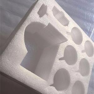 潍坊epe异型包装的产品性能介绍
