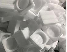潍坊epe异型包装的制造工艺